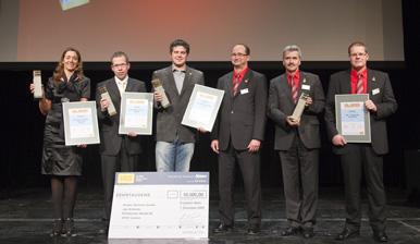 partner 50+ Dessau-Roßlau